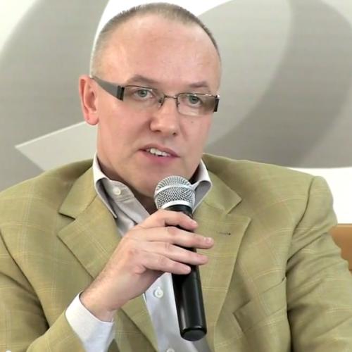 Andrzej Maśnica, Polska Wielki Projekt