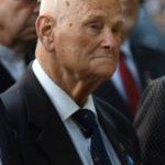 Bogusław Nizieński