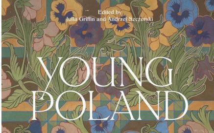 Young Poland; Młoda Polska