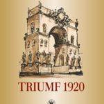 triumf 1920