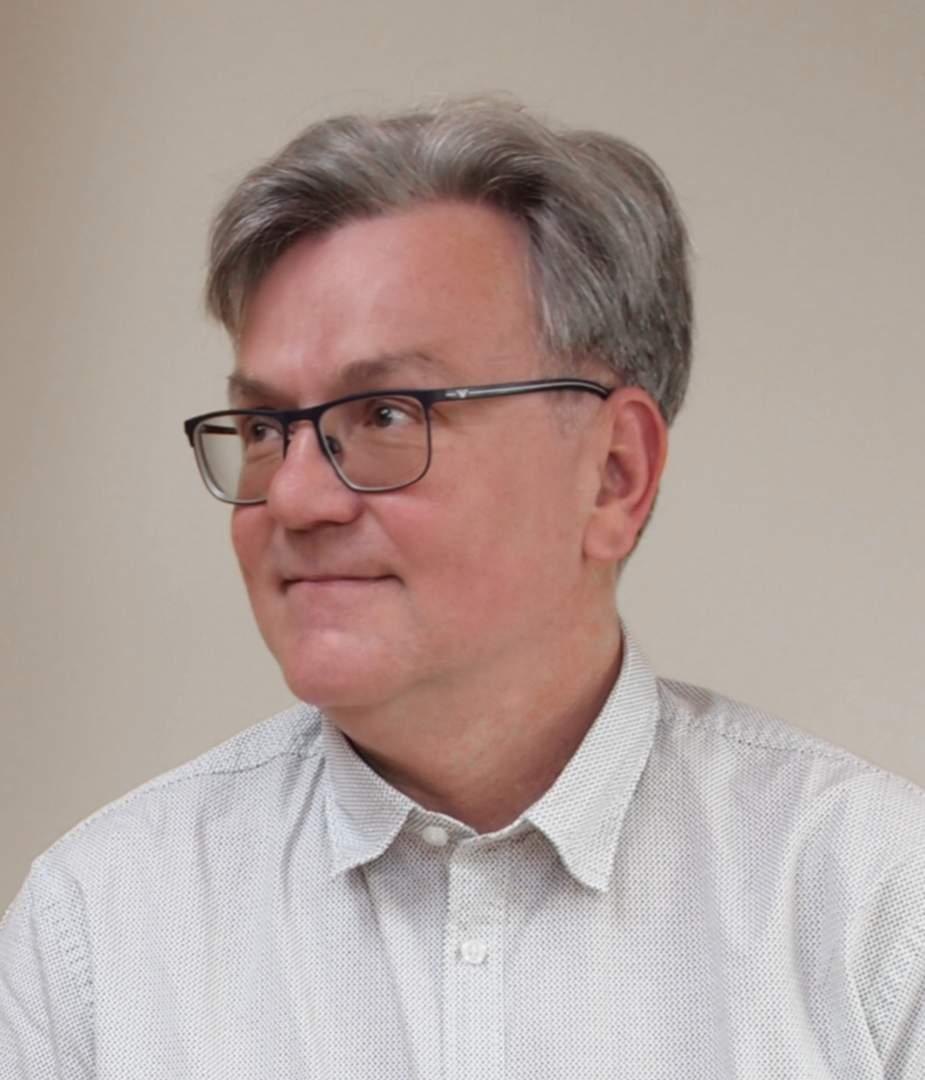 Bogusław Cichoń