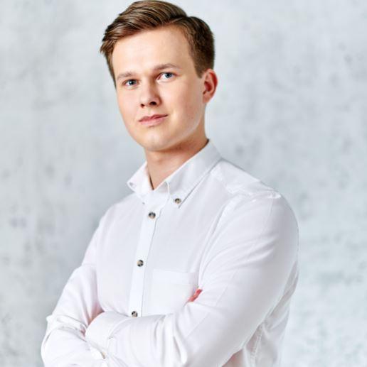 Szymon Sypniewicz