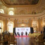 XI Kongres Polska Wielki Projekt