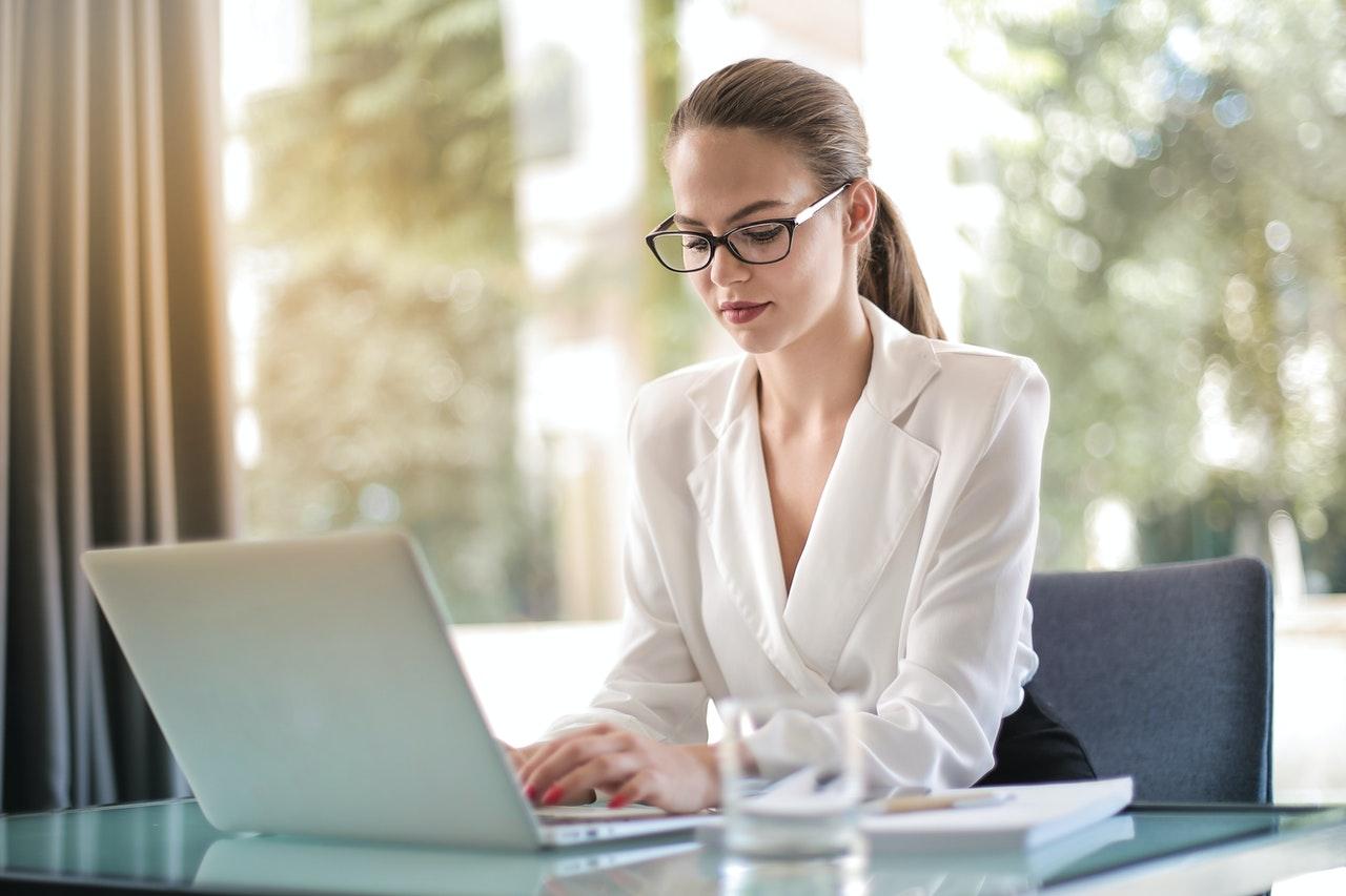 Polska druga w UE pod względem z liczby kobiet  menadżerów