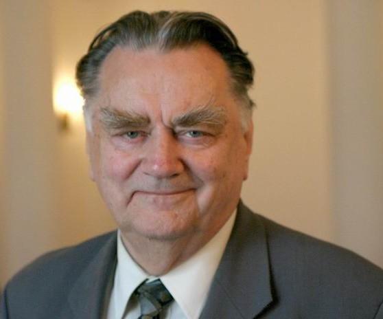 91. lat temu urodził się Jan Olszewski