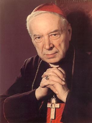 120 lat temu urodził się kardynał Stefan Wyszyński